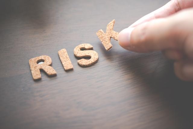 リスクを理解してSNSを運用する
